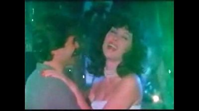 One of the first ever Turkish porno films: 'Oyle Bir Kadin ki'