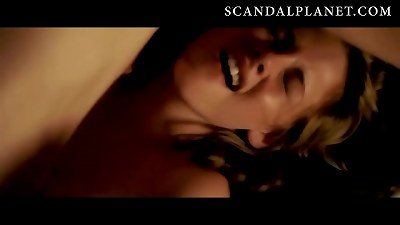 Kristen Stewart Nude & Sex Scenes Compilation On ScandalPlanet.Com
